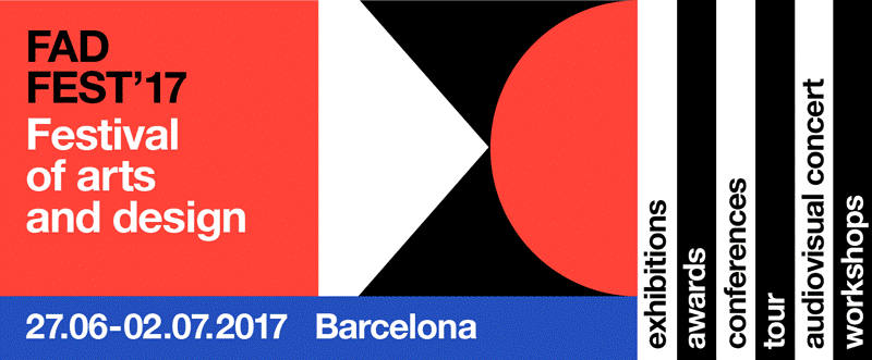 FADfest 2017