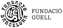 Beques Fundació Güell 2017: música i pintura