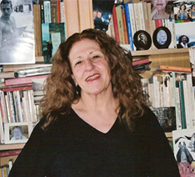 Lola G.Luna