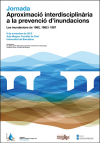 "Conference ""Interdisciplinary approach to flood prevention. The 1962, 1982 and 1987 floods""."