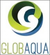 "Projecte ""GLOBAQUA, Managing the effects of multiple stressors on aquatic ecosystems with water scarcity"""
