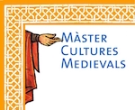 Master Cultures Medievals