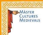 Master Cultures Medievals