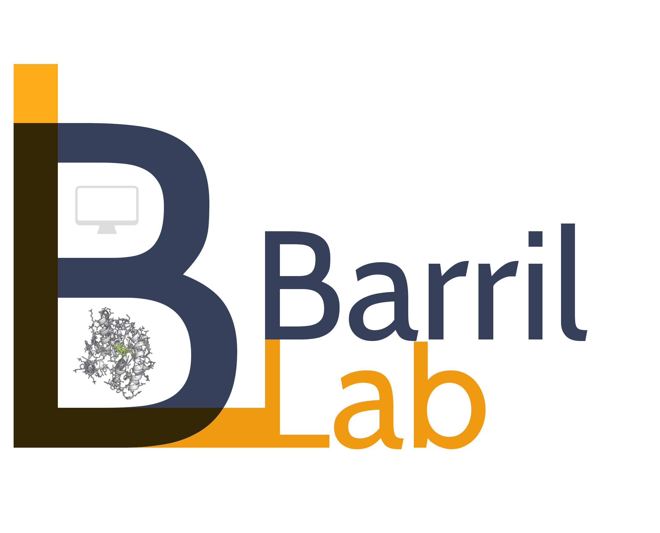 Barril Lab