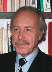 Marc Serer