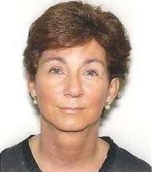 Dra. M. Luisa Solé Moro