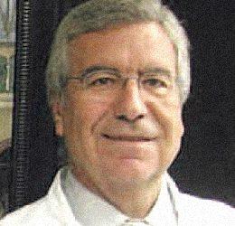 dr-asenjo