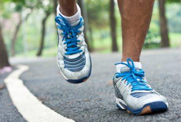 actividad-fisica-salud