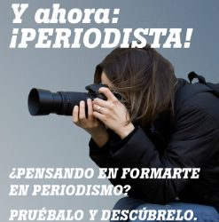 talleres-periodismo-IL3-petit
