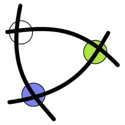 logo-hermeneia-250