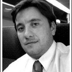 Nicolas-Rufino-bn
