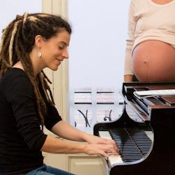 musicoterapia-embaras-destacada