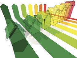 eficiencia-edifici