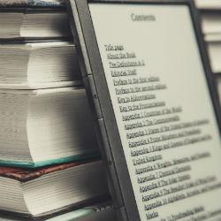 semana-poesia-ebook-dest