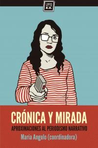 periodismo-libro-cronica-mirada