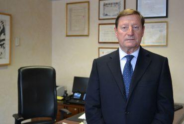 Jorge-Gallardo 2