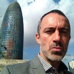 Alberto Dotras