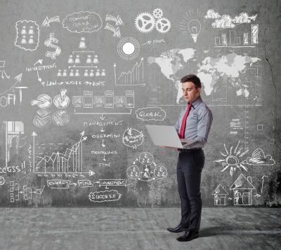 Gesti n de proyectos para un nuevo management blog - Project management barcelona ...