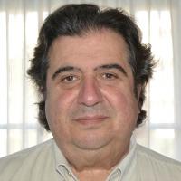 Fernando Barcenilla