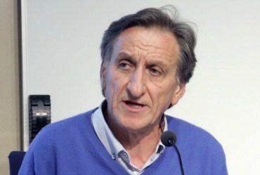 Serafin Carballo
