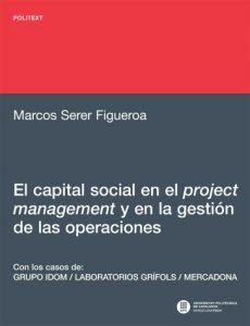 El capital social en el project management y en la gesti n - Project management barcelona ...
