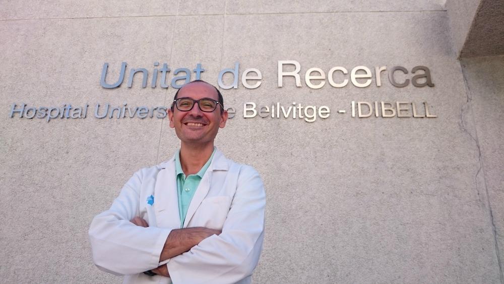 Enric Limón