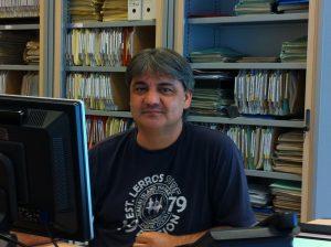 Antonio Cano Martín