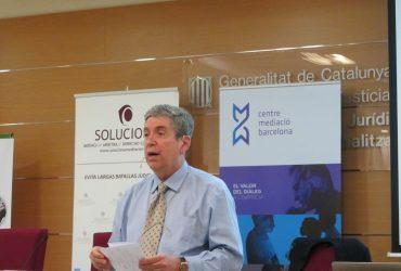 Josep Folger