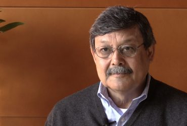 Ernest Sotomayor