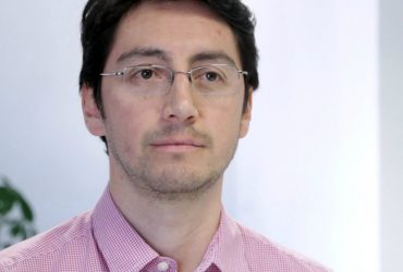 Andrés Alonso Guío de Schibsted