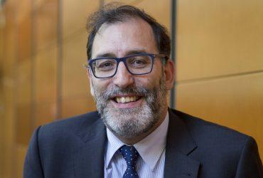 Eloy Velasco Núñez