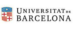 Marxandatge Oficial Universitat de Barcelona
