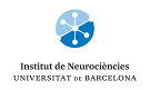 Institute of Neurosciences
