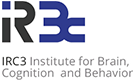 IRC3 Institute for Brain, Cognition and Behavior