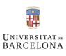 UB Universitat de Barcelona
