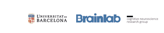 BrainLab - Cognitive Neuroscience Research Group