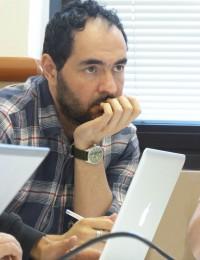 Raffaele Cacciaglia