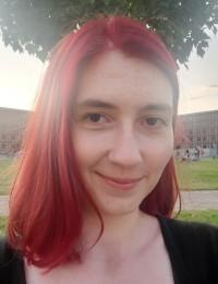 Zuzanna_Lewandowska
