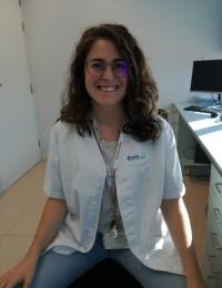 Marta Puertollano