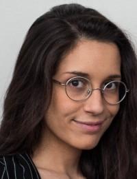 Samantha López