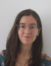 Raquel Aparicio