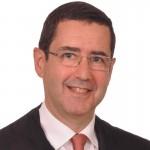 Joan Carles Bailachedited