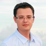 Alexey Komlev