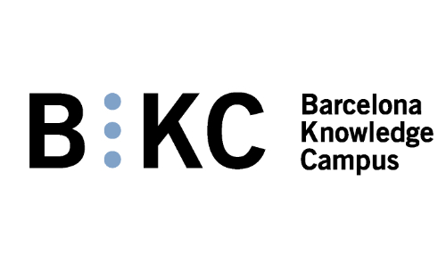 Barcelona Knowledge Campus