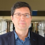 Jaume Valls Pasolaedited