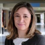Paloma Miravitlles Matamorosedited