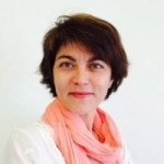 Tamara-Pirojkova