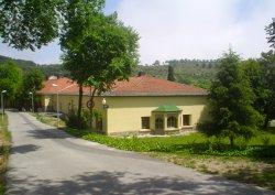 agencia alemán coño cerca de Santa Coloma de Gramanet