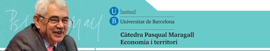 cabecera-catedra.png