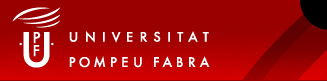 upf_logo.jpg